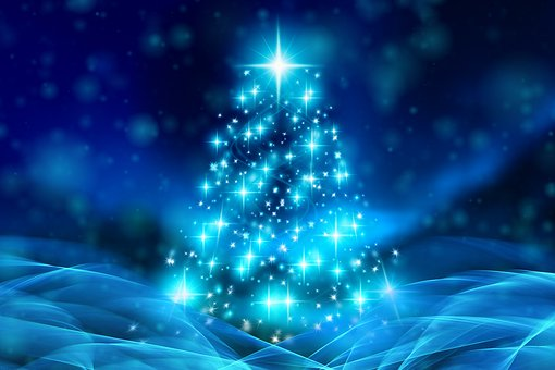 2000 Of The Best Christmas Backgrounds In Hd Pixabay Pixabay