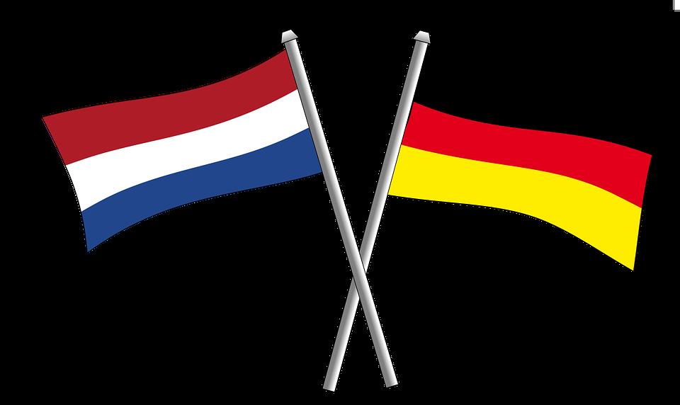 Bendera Holland Belanda Gambar Gratis Di Pixabay