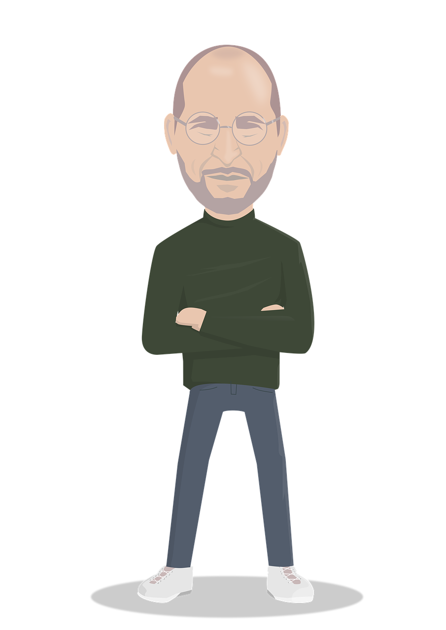 https://cdn.pixabay.com/photo/2018/12/19/14/50/steve-jobs-3884205_1280.png