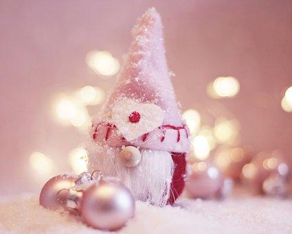 Christmas, Merry Christmas, Imp