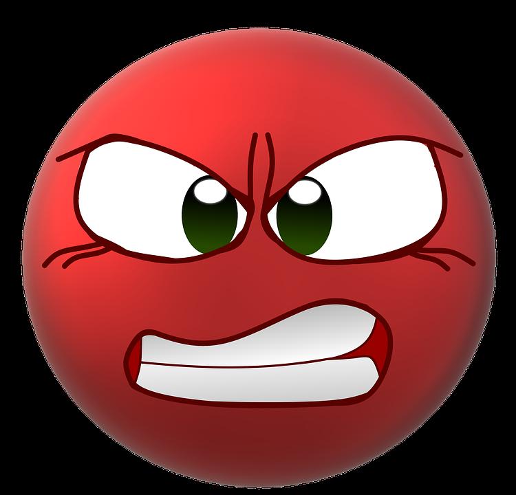 Image Sawamura Angry Png: 사무엘 스마일 Smiliy · Pixabay의 무료 이미지