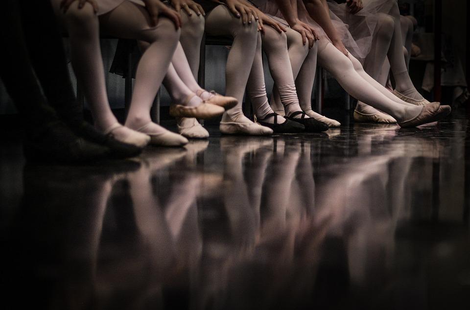 В Йошкар-Оле пройдет фестиваль балета