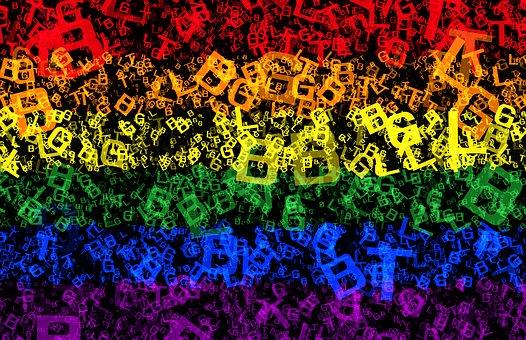 Musta lesbot Lataa