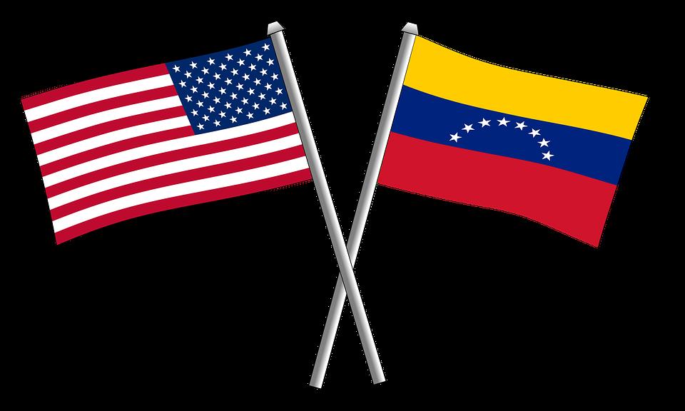 Venezuela The Venezuelan - Free image on Pixabay