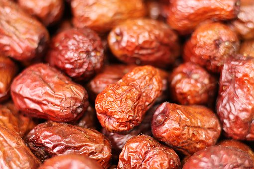 Date Fruit Pictures