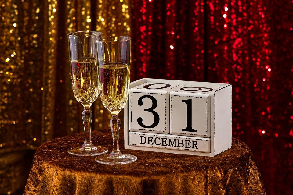Image result for 20s new year