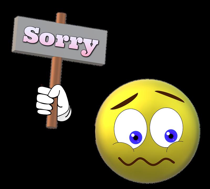 https://cdn.pixabay.com/photo/2018/12/31/17/06/sorry-3905517_960_720.png