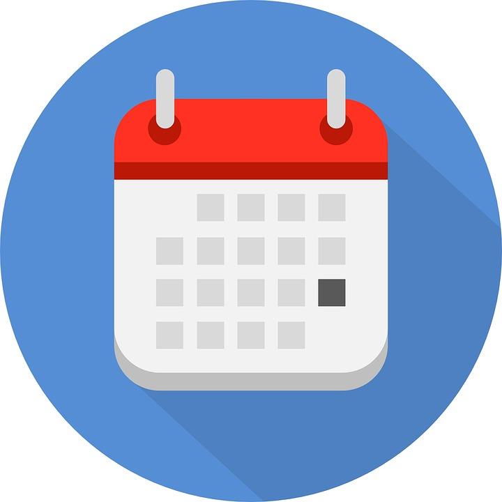 Bildergebnis für kalender icon