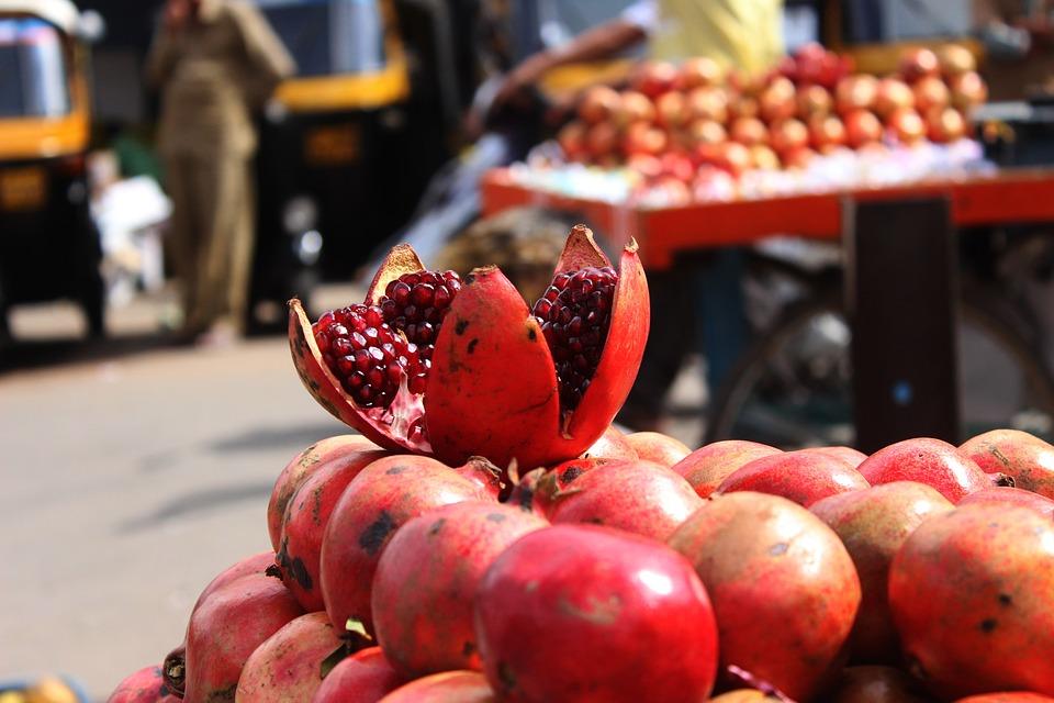 Foto, Frutti, Cibo, Healthyfood, Amore, Foodporn