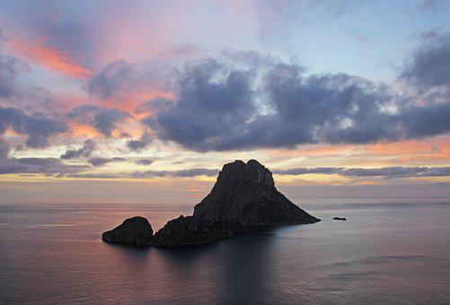 300+ Free Ibiza & Sea Images - Pixabay