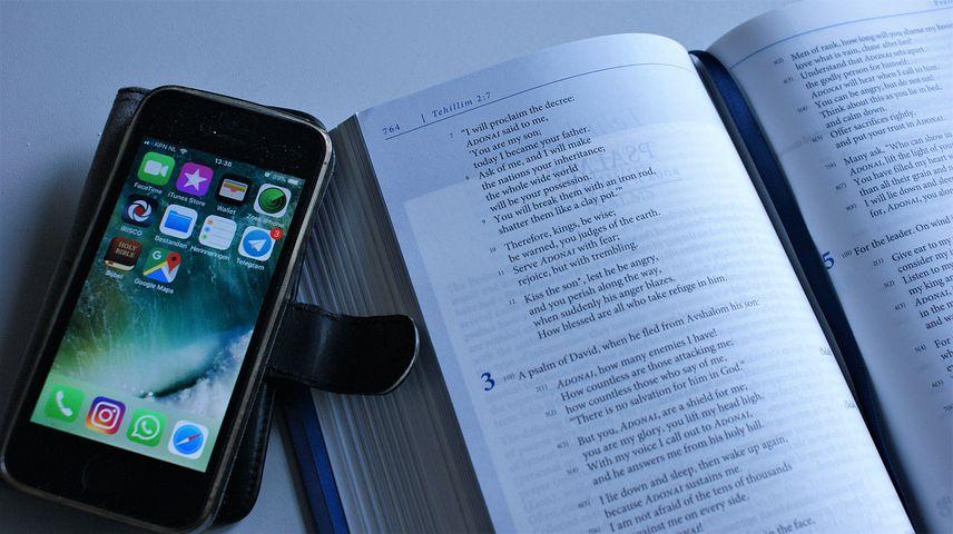 【iPadで使えるおすすめ格安SIM10選】料金や速度などを徹底解説!のサムネイル画像