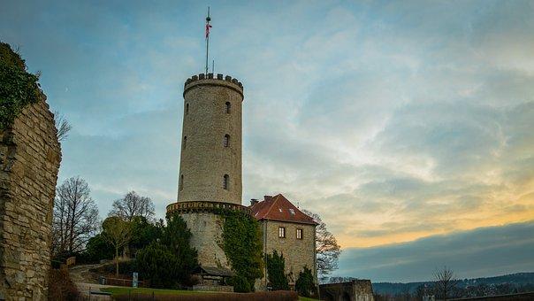 30+ Free Bielefeld & Building Images - Pixabay