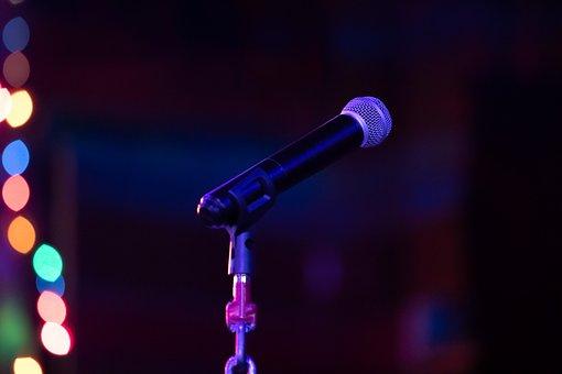 Comedians As Master Psychologists