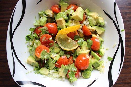 guacamole-receipe