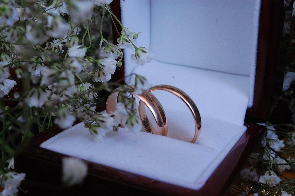14 лет в браке название свадьбы и подборка идей для празднования