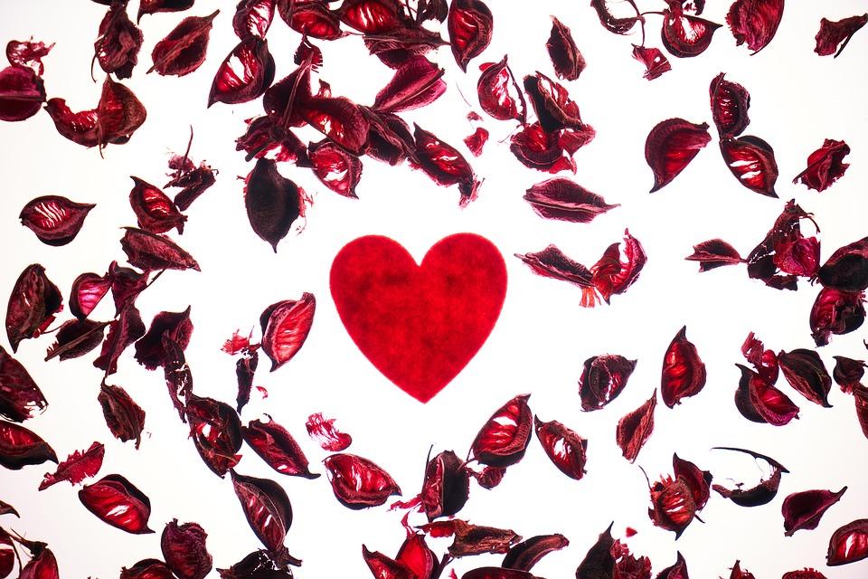 alla hjärtans dag 2019 bilder gratis