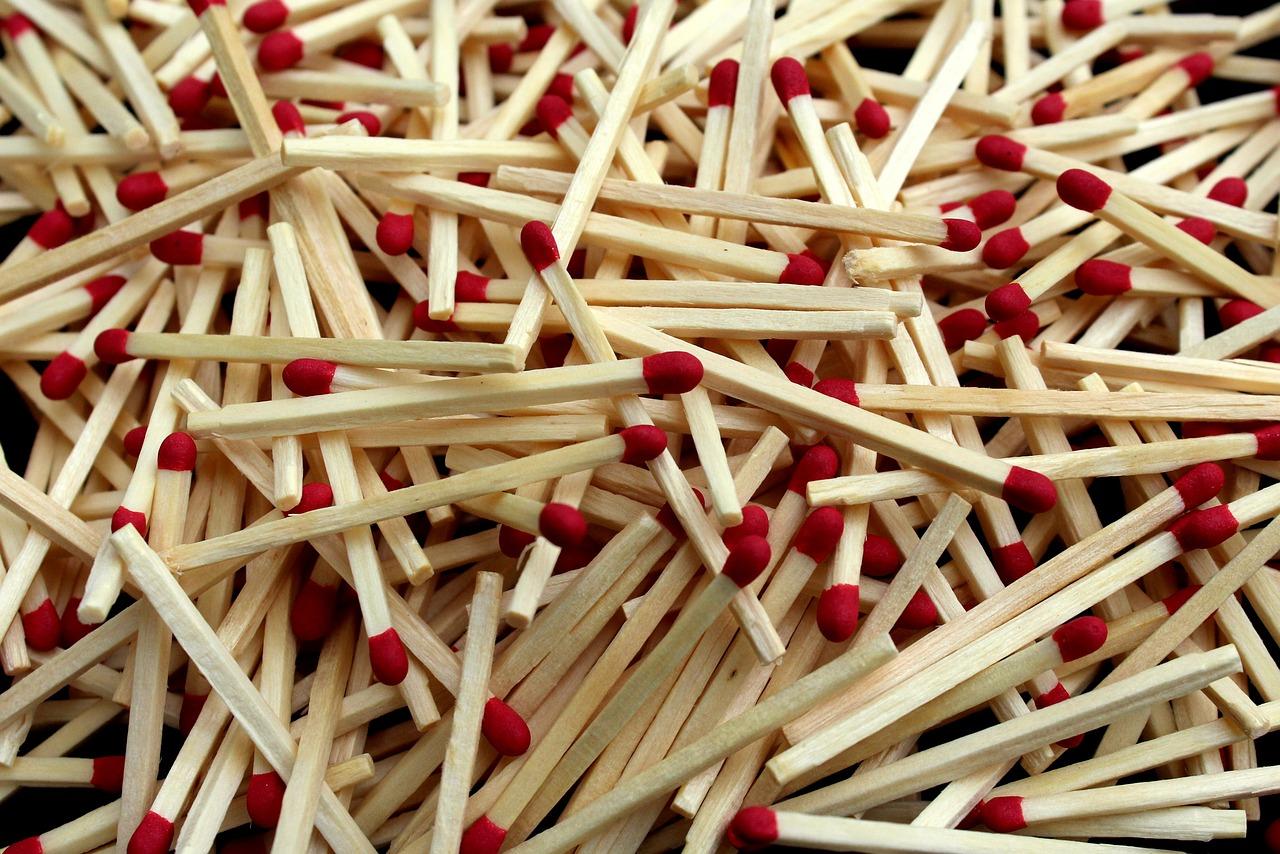 matches-3927328_1280.jpg