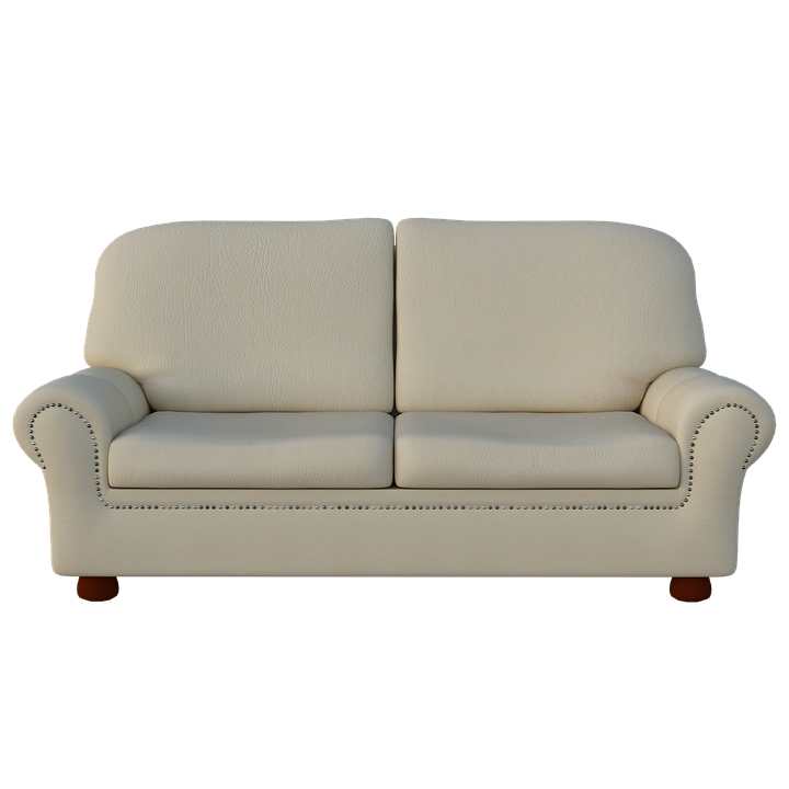 Leather Sofa Couch Free Image On Pixabay