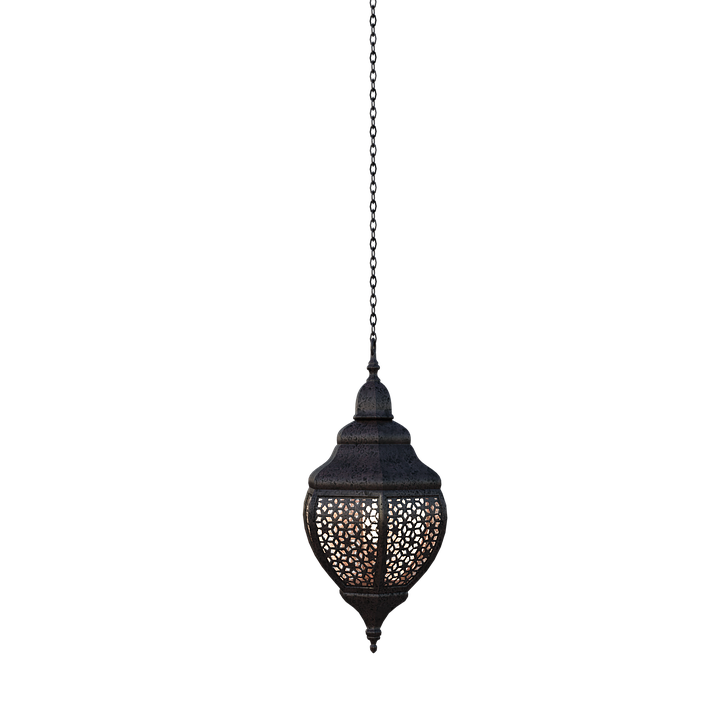 lamp hanging glass free image on pixabay lamp hanging glass free image on pixabay