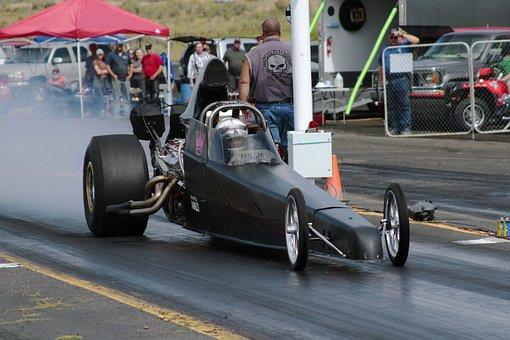 Yarış Arabası Resimler Pixabay ücretsiz Resimleri Indir