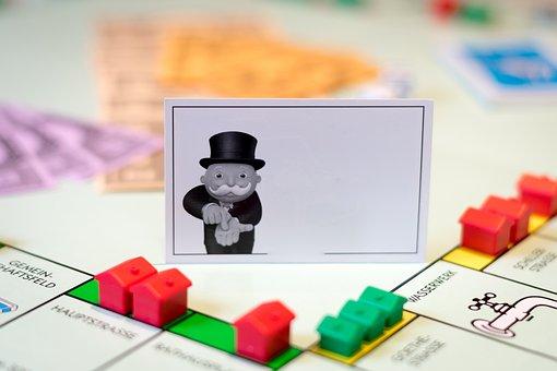 gmbh kaufen münchen Kapitalgesellschaft Baufinanzierung Kommanditgesellschaft gmbh kaufen köln