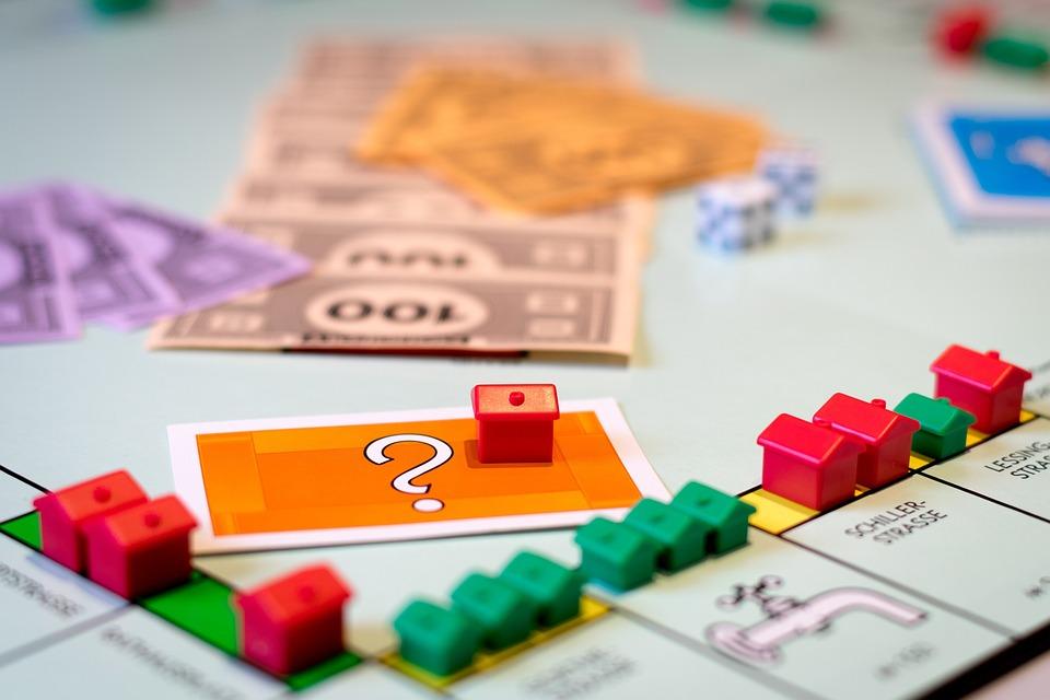 Build, Vivre, Loyer, Pénurie De Logements, Immobilier