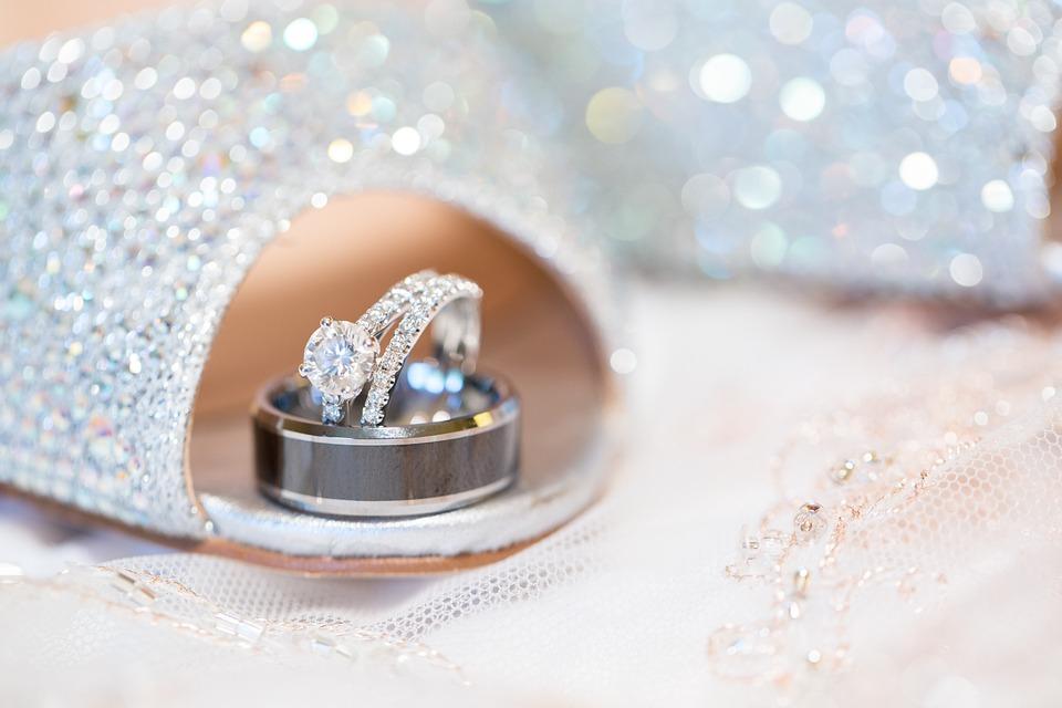 10 лет брака название свадьбы идеи для празднования и подарков