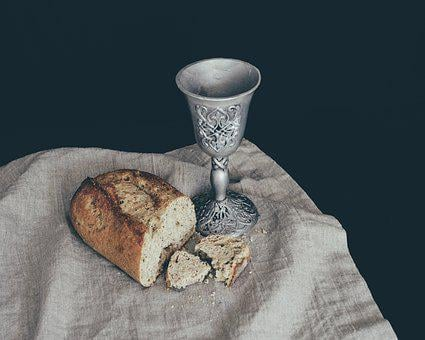 300+ Free Communion & Eucharist Images - Pixabay