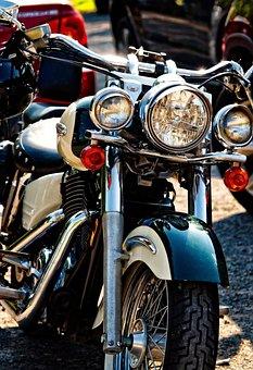 400 Free Harley Davidson Motorcycle Photos Pixabay