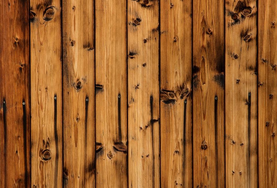 Holz Wand Brown Kostenloses Foto Auf Pixabay