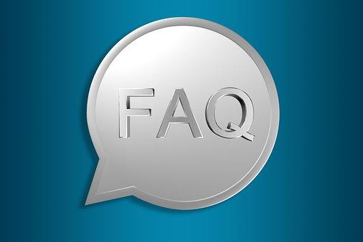 スタサプの特別講習に関するよくある質問まとめ