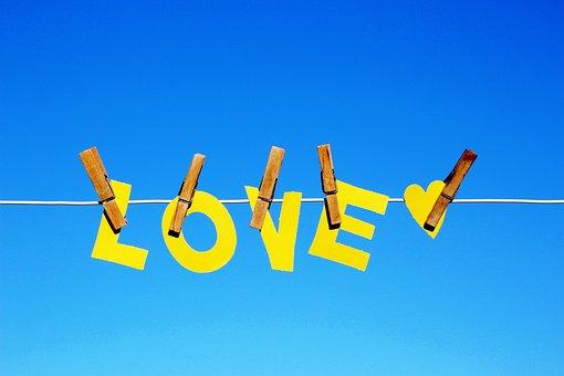 cinta-haruskah-baik-baik-sayang