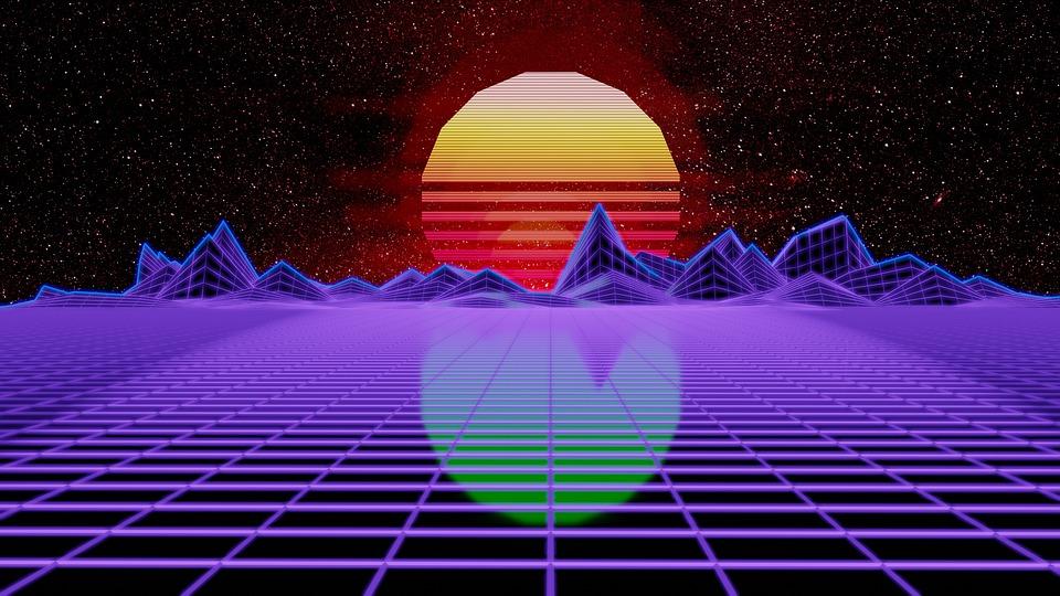 synthwave-3941721_960_720.jpg