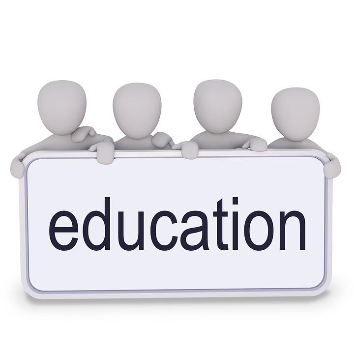成考专升本教育学专业考试考哪几门