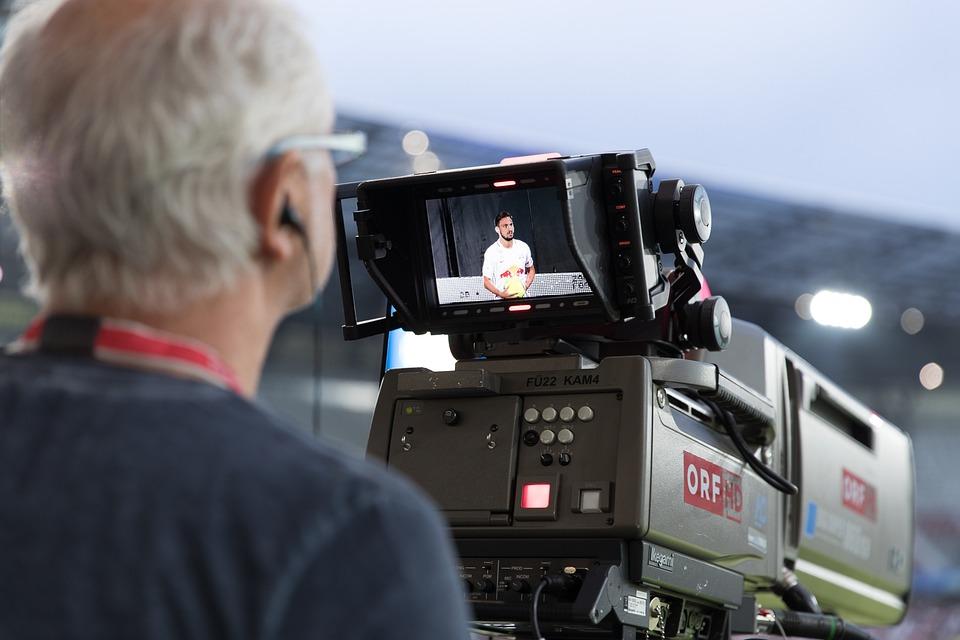 亚洲视频青青草在线视频免费观看