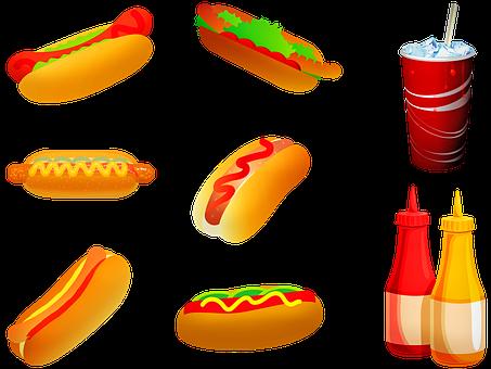 44dae270e229 80+ Free Soda   Drink Illustrations - Pixabay