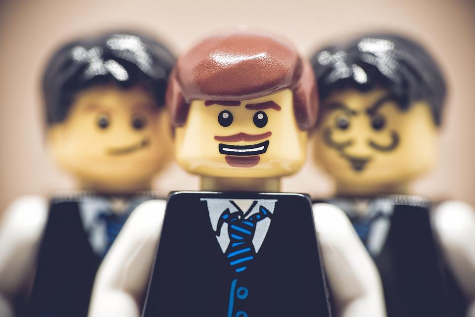 werkgeververklaring aanvragen bij je werkgever ervaren veel mensen als een hindernis. Hoe sluit je een hypotheek zonder werkgeversverklaring?