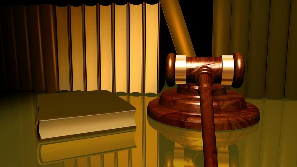 עורך דין מומחה לענייני תביעות ביטוח סיעודי המלצה