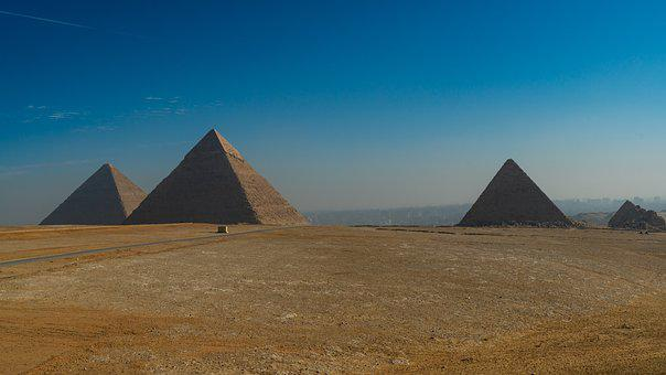 100+ Free Giza & Egypt Images - Pixabay