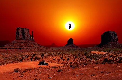 Divoky Zapad Obrazky Pixabay Stahuj Obrazky Zdarma
