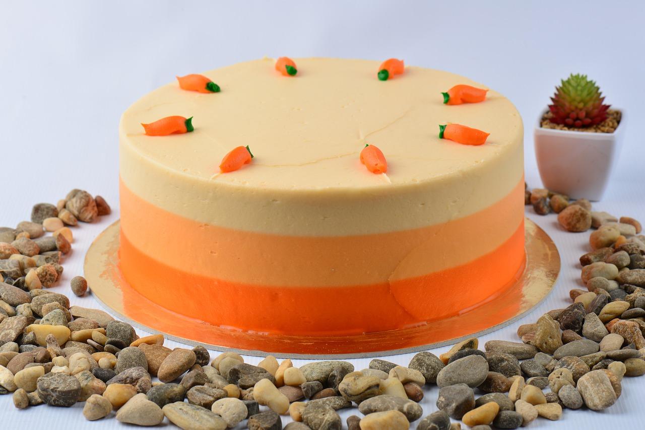 carrot-cake-3960001_1280.jpg