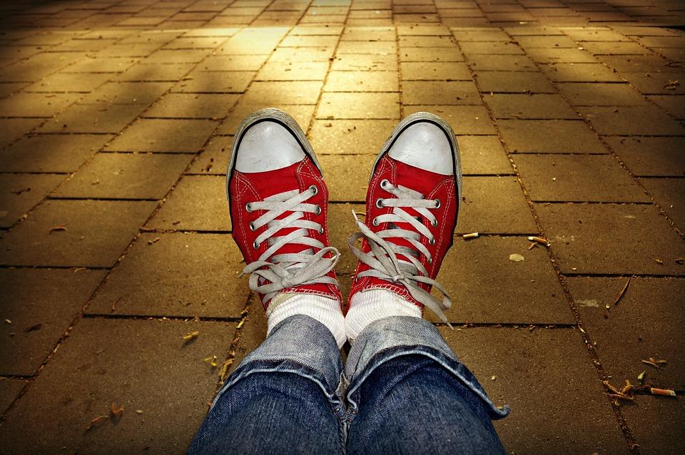 ee3ea85dc19 Πόδι Παπούτσι Ύπουλος - Δωρεάν φωτογραφία στο Pixabay