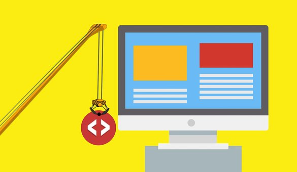 Build, Develop, Site, Web, Design