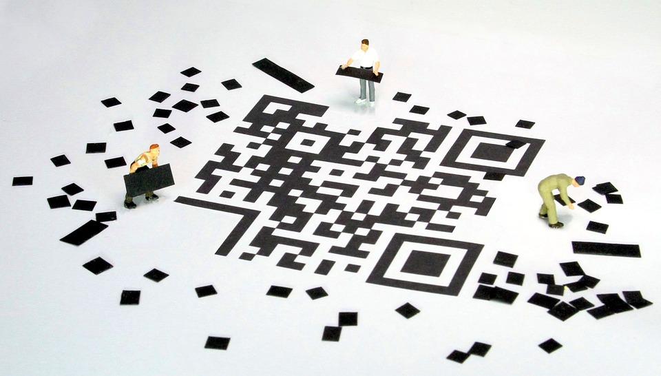 как проверить производителя по штрих коду