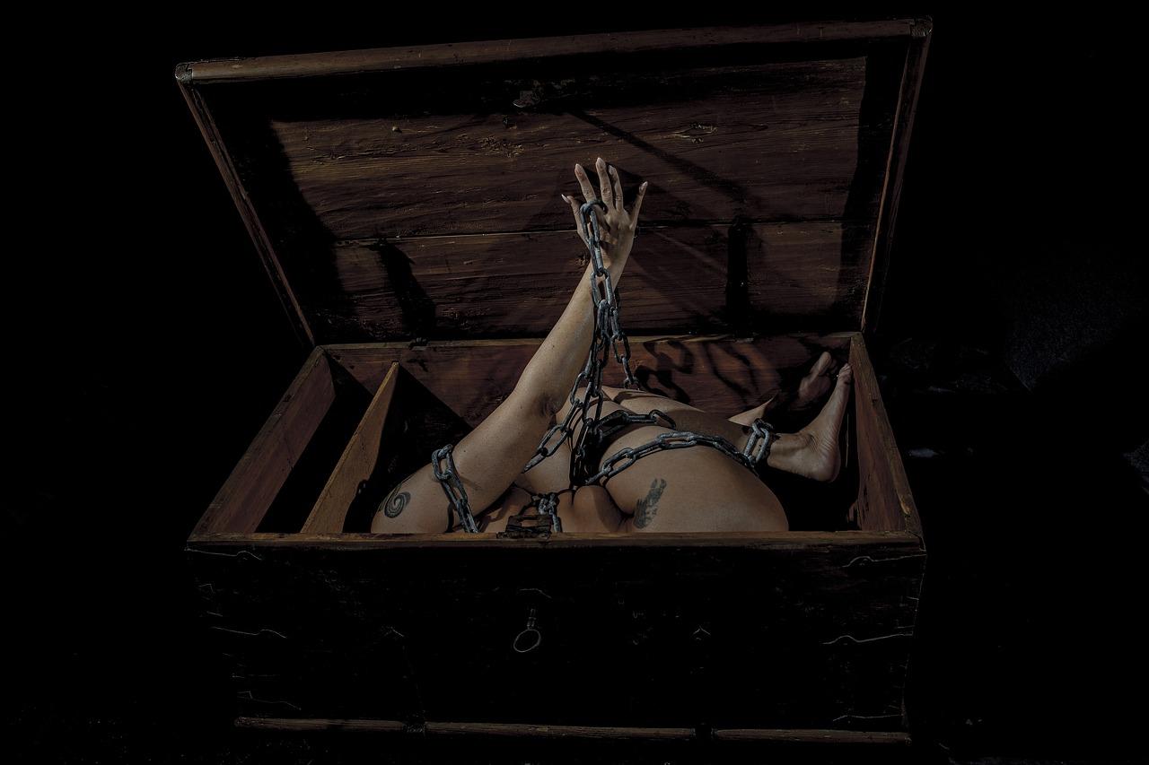 Yougaleryr Ashleigh Coffin Leaked Nude Selfies And Masturbation Pics
