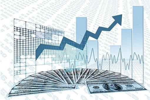tendenza investimento
