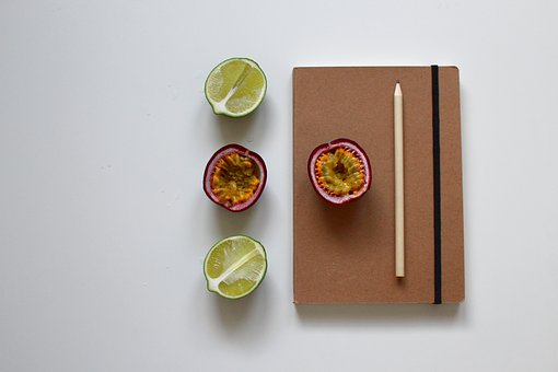 Diary, Remove, Healthy, Diet, Nutrition