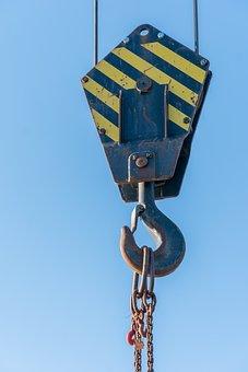 gmbh kaufen forum gmbh anteile kaufen steuer Baukran Aktive Unternehmen, gmbh firmenmantel kaufen
