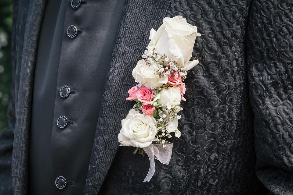 Nunta Decoratiuni Florale Flori Fotografie Gratuită Pe Pixabay