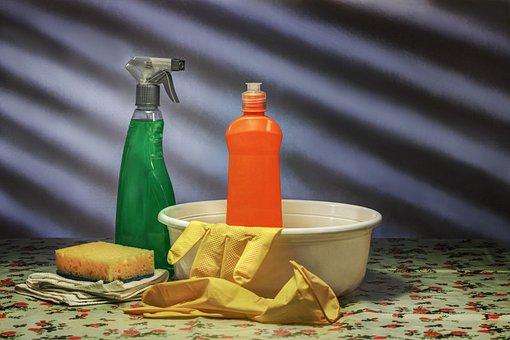 Firmenmantel gmbh Chemische Reinigungen firmenmantel kaufen gesellschaft kaufen münchen